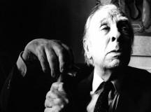 Borges vizionarul, Borges cel orb