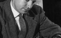 Virgil Ierunca și onoarea culturii române