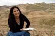Zeruya Shalev: vulnerabilități, vină și autodistrugere