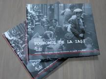 Memoria fotografică a Pogromului de la Iași