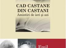 """""""Cad castane din castani"""", de Emil Brumaru şi Veronica D. Niculescu  (argument şi fragmente)"""