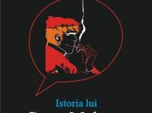 Istoria lui Corto Maltese, pirat, anarhist şi visător (1)
