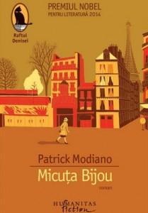 micuta-bijou_1_fullsize