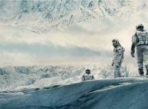 Interstellar: odiseea spațială în 2014