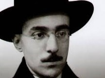10 (zece) punkte: Fernando Pessoa