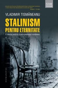 stalinism-pentru-eternitate