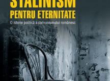 Leninismul lui Ceaușescu. Un palimpsest din Balcani (Eseu de Vladimir Tismaneanu și Marius Stan)