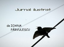 Sincerely yours – Jurnal ilustrat 112