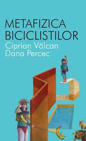 biciclite