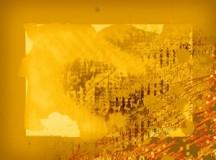 Pandemia: starea de urgenţă şi impasul nostru istoric