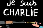 De ce sunt Charlie
