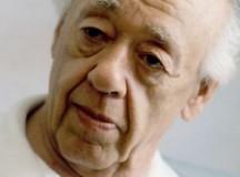 Teatrul Nottara îl omagiază pe Eugen Ionescu