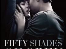 """""""50 shades of Grey"""" – perversiunea perversiunii"""