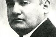 10 (zece) punkte: Eugen Lovinescu