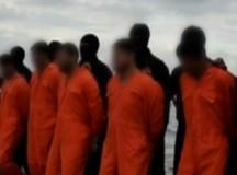 Statul Islamic din Irak şi Siria este un inamic al umanităţii