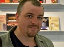"""Cu Lucian Dan Teodorovici, despre """" Polirom"""" la douăzeci de ani şi literatura română de  astăzi. Interviu exclusiv lapunkt"""