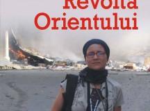 Orient politic, jurnalistic, eseistic