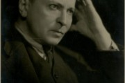 10 (zece) punkte: George Enescu