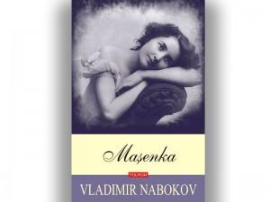 Nabokov-  sunetul exilului