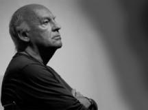 Venele deschise și bunul sălbatic: Eduardo Galeano versus Carlos Rangel (Un eseu de Marius Stan și Vladimir Tismaneanu)