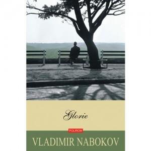 traducere de Emil Iordache, Polirom, 2014