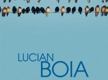 Flash Lucian BOIA: Mitul democraţiei