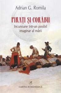 Despre piraţi şi piraterie