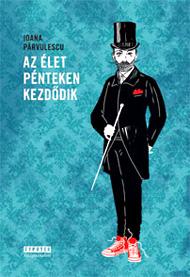 vineri-maghiara