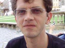 Interviu Radu Pavel GHEO: Viața oricărui om, a tuturor oamenilor, poate fi un roman
