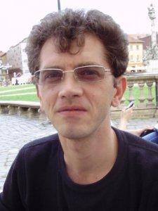 Radu Pavel Gheo banner