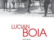 Lucian Boia mainstream
