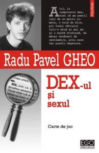 dex sex