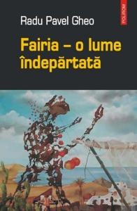 fairia