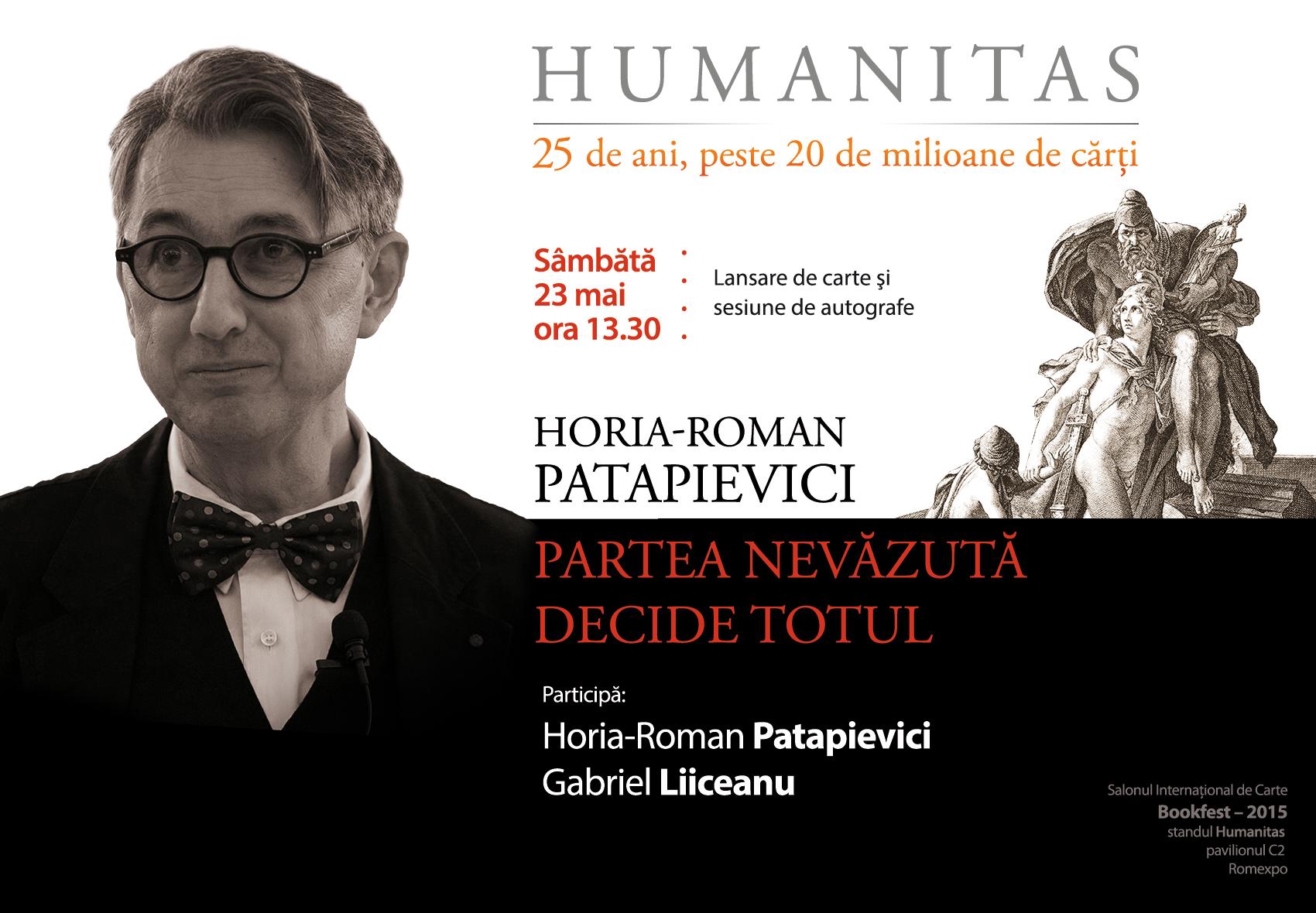 news-Patapievici-v1