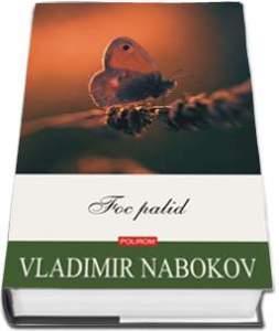 Nabokov- prizonierul din Zembla