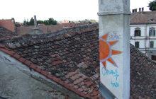 Prin Sibiu – o revedere