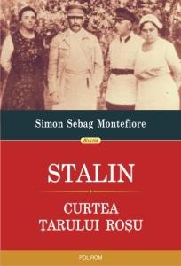 Stalin X 2