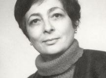 Ioana Em. Petrescu în bibliografia canonică a eminescologiei: o scurtă istorie și cîteva reflecții