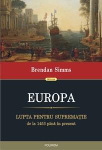 europa-lupta-pentru-suprematie-de-la-1453-pana-in-prezent_1_fullsize