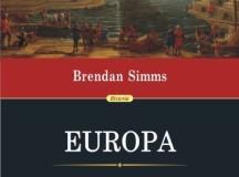 500 de ani de conflicte în Europa