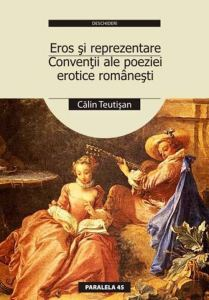 eros-si-reprezentare-conventii-ale-poeziei-erotice-romanesti-produs_galerie_mare