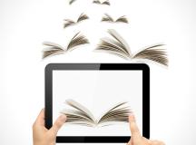 O mare şansă pentru cultură: digitizarea patrimoniului