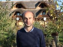 Interviu cu Alexandre Baralis, arheolog la Muzeul Luvru
