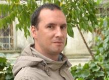 Interviu cu Bogdan Şandric, analist-arheolog, Institutul Naţional al Patrimoniului