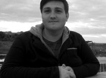 Interviu cu Victor Eric, localnic din Jurilovca, Tulcea