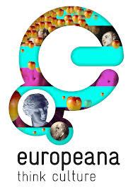 LogoEuropeana