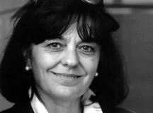 """Ana Blandiana în dialog cu Gabriel Liiceanu despre """"Soră lume"""" (video)"""