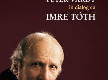Puţin despre Toth. Imre Toth