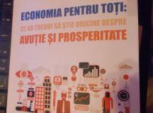 10-7-10: Economia pentru toţi