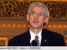 Florin Manolescu- in memoriam